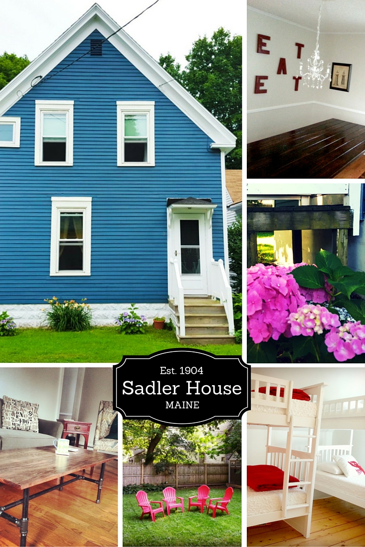 Vacation Homeowner How-To Archives - Sadler House