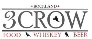 Rockland Restaurant 3Crow