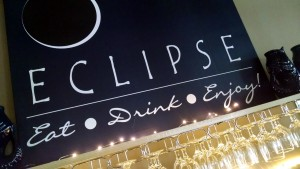 Rockland Restaurant Eclipse