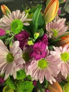 Rockland Maine Florist