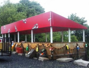 Midcoast Maine Food Trucks and Shacks - Claws