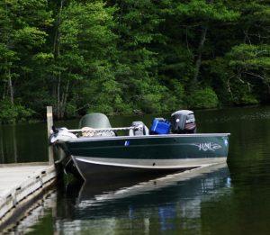 Midcoast Maine Fishing Trips